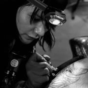 Alice rigal cafeink