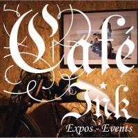 Facebook expo event