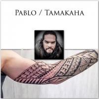 Tamakaha