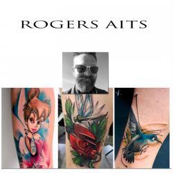 ROGERS AITS